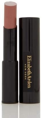 Elizabeth Arden Plush Up Lip Gelato - Nude Fizz