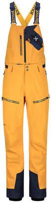 Marmot BL PRo Bib Pants