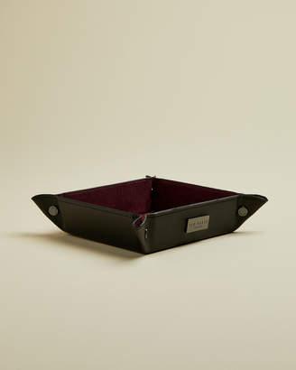 Ted Baker VALET Accessory tray