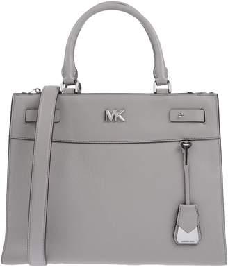 MICHAEL Michael Kors Handbags - Item 45422229HA