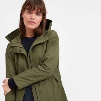 Everlane The City Anorak