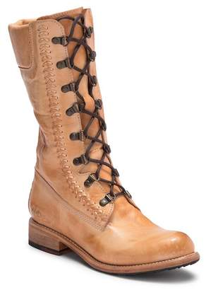 Bed Stu Bed|Stu Dundee Leather Boot