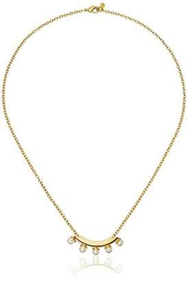 Yochi Pearl Pop Necklace