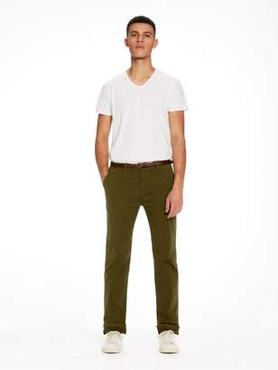 Scotch & Soda Stuart - Classic Chinos Slim fit