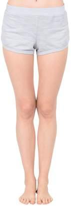 Emporio Armani Sleepwear - Item 48184231WV