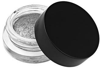 Lancôme 'Ombré Magnetique' Eyeshadow
