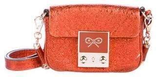 Anya Hindmarch Mini Crossbody Bag