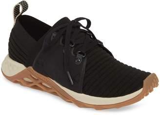 Merrell Range AC+ Sneaker