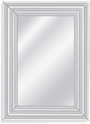 Bassett Mirror Co. McKinley Wall Mirror