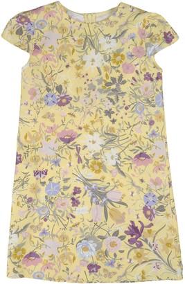 Gucci Dresses - Item 34679729FD