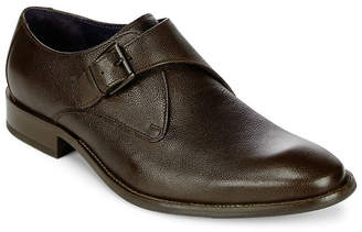 Cole Haan Williams Leather Dress Shoe