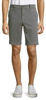 Hudson Clint Chino Shorts