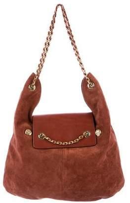 Mayle Jeanne D'Oro Bag