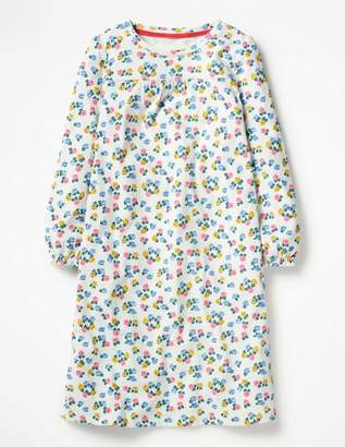 Boden Printed Nightie