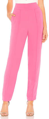 Lovers + Friends Giada Pant