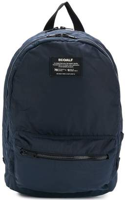 Munich Ecoalf backpack