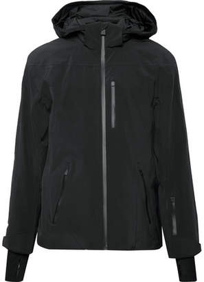 Aztech Mountain Capitol Peak Shell Jacket