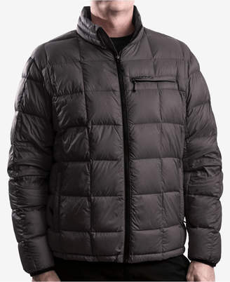 Hawke & Co Men's Down Puffer Jacket