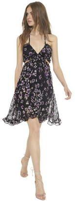 MISA Los Angeles Tira Dress