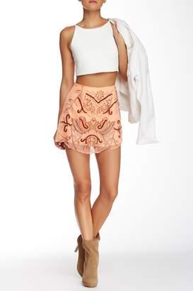 Raga Jasmine Skirt