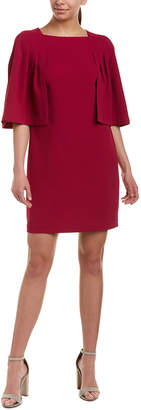 Trina Turk Cormac Shift Dress
