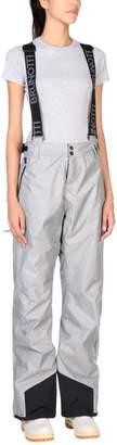 Brunotti Ski Pants - Item 13079002TO