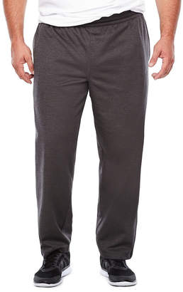 Co THE FOUNDRY SUPPLY The Foundry Big & Tall Supply Training Pant Big and Tall