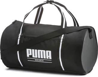 Puma (プーマ) - 【プーマ公式通販】 プーマ ウィメンズ コア ベース バレルバッグ (20L) ウィメンズ Bridal Rose |PUMA.com