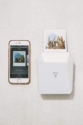 Fujifilm Share SP-3 Wireless Square Mobile Printer