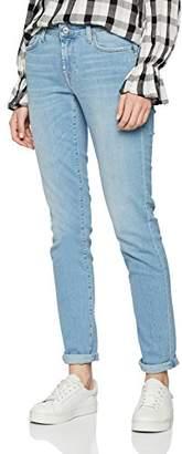 7 For All Mankind Seven International SAGL Women's Pyper Skinny Jeans,W24/L30 (Manufacturer size: 24)
