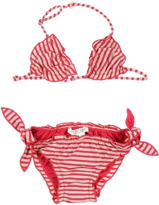 Twin-Set Bikinis - Item 47226869MT