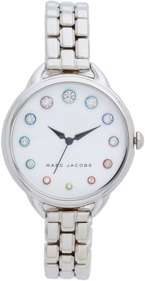 Marc Jacobs Marc Jacobs Betty Watch