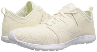 Saucony Eros Lace Women's Shoes