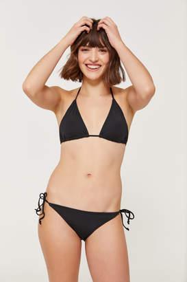 717e463cf146f Ardene Black Women's Swimwear - ShopStyle