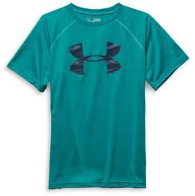 Under Armour Active T-Shirt