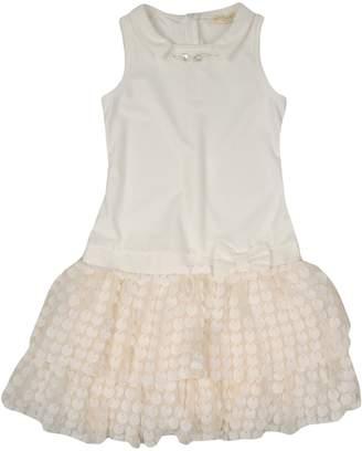 MonnaLisa CHIC Dresses - Item 34601280ED