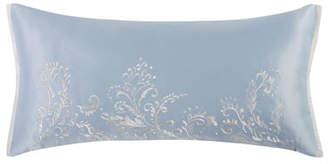 "Charisma Harmony Pillow, 14"" x 28"""