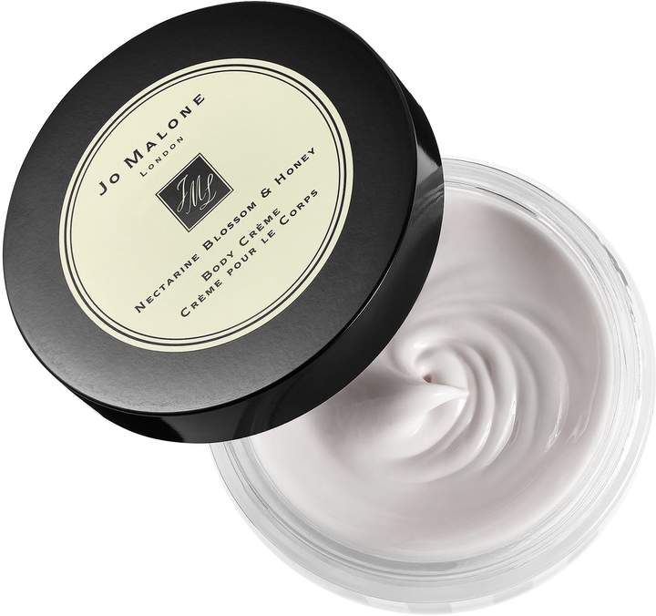Jo Malone Jo Malone London Nectarine Blossom & Honey Body Crème