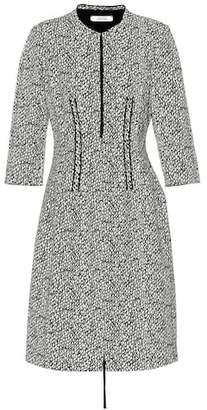 Schumacher Dorothee Alter Ego jacquard dress
