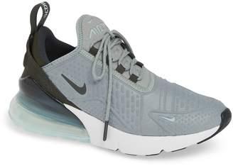 Nike 270 Premium Sneaker
