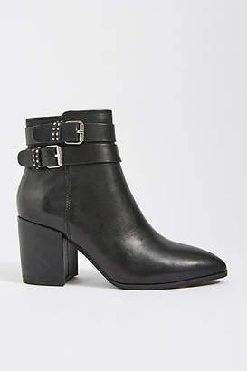 Steve Madden Pearle Boots