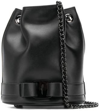 7ed35acad0 Salvatore Ferragamo Bucket Handbags - ShopStyle