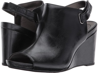 LifeStride - Hazy Women's Shoes $59.99 thestylecure.com