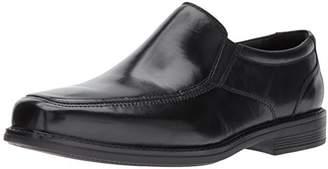Bostonian Men's Mendon Easy Slip-On Loafer
