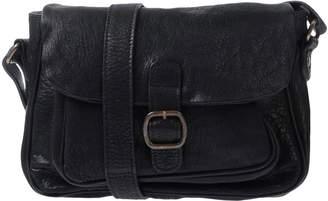 Corsia Cross-body bags - Item 45403720