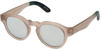 Toms TRAVELER by Bryton Fashion Sunglasses