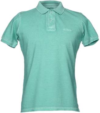 Roy Rogers ROŸ ROGER'S Polo shirts