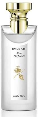 Bvlgari Eau Parfumée Au Thé Blanc Eau de Cologne Spray, 5 oz./ 150 mL