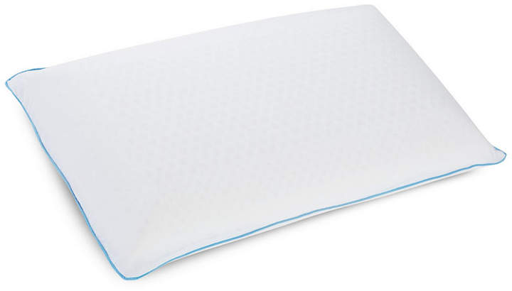 CLASSIC BRANDS Cool Sleep Firm Latex Pillow