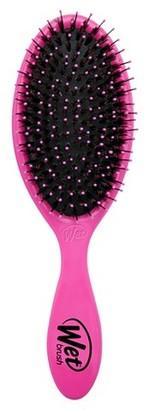Wet Brush Shine $9.99 thestylecure.com